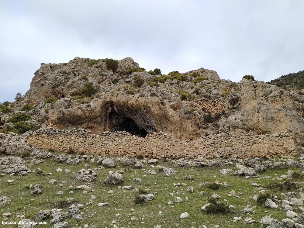 la atalaya albacete
